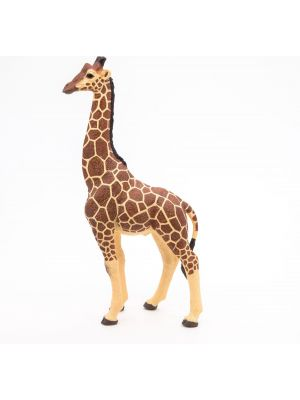 Papo 50149 Wild Giraf Mannetje