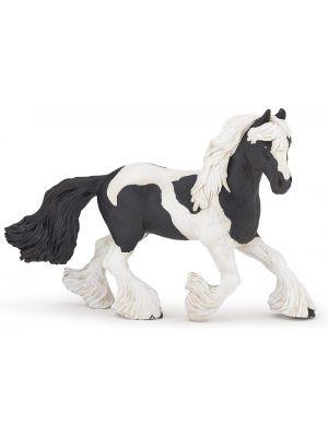 Papo Horses Paard Cob 51550