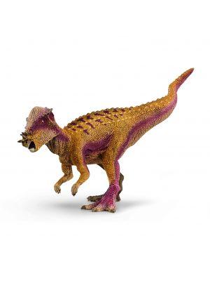 Schleich Dinosaurus 15024 Pachycephalosaurus