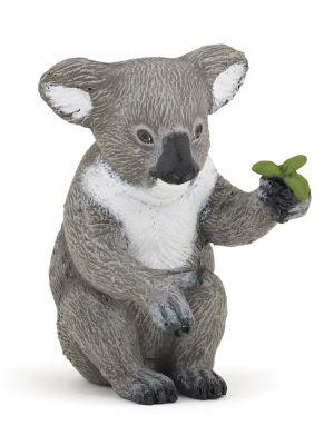 Papo Wild Life Koala Beer 50111