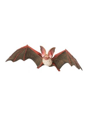 Papo Wild Life Vleermuis 50239