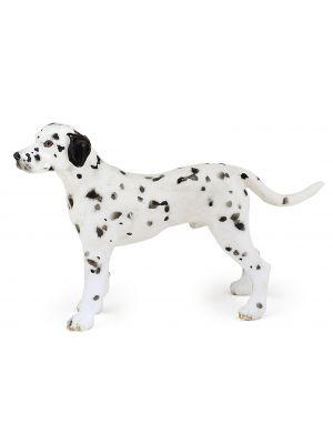 Papo Farm Life Hond Dalmatier 54020