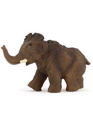 Papo Dinosaurs  Baby Mammoet 55025