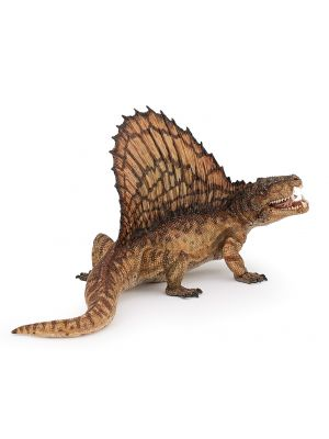 Papo Dinosaurs Dimetrodon 55033
