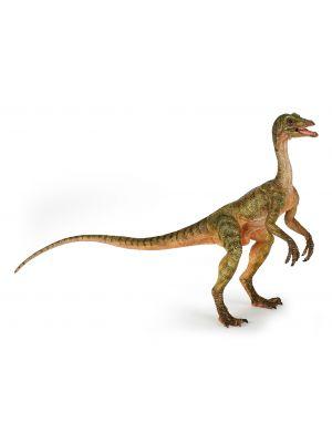 Papo Dinosaurs Compsognathus 55072