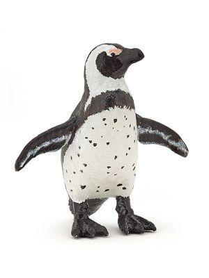 Papo Wild Life Afrikaanse Pinguin 56017