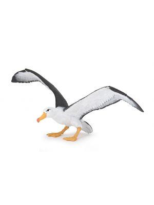 Papo Wild Life Albatros 56038