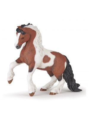 Papo Horses Paard Ierlandse Cob 51558
