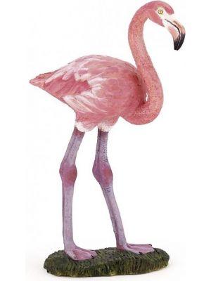 Papo Wild Life Flamingo 50187