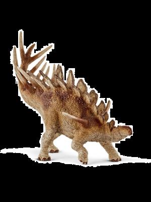 Schleich 14583 Dinosaurus Kentrosaurus