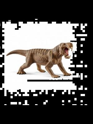 Schleich 15002 Dinosaurus Dinogorgon