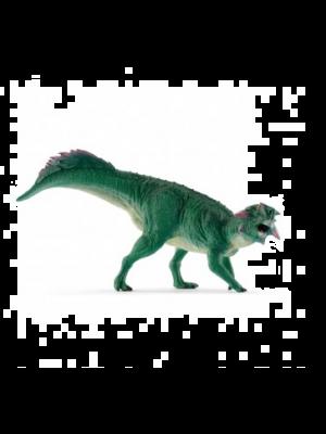 Schleich 15004 Dinosaurus Psittacosaurus