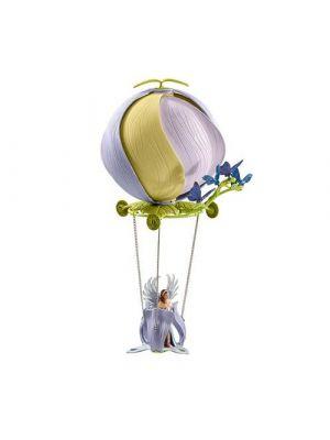 Schleich 41443 Bayala Magische Ballon Bloemenvorm