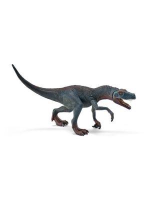 Schleich 14576 Dinosaurus Herrerasaurus