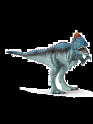 Schleich Dinosaurus 15020 Cryolophosaurus
