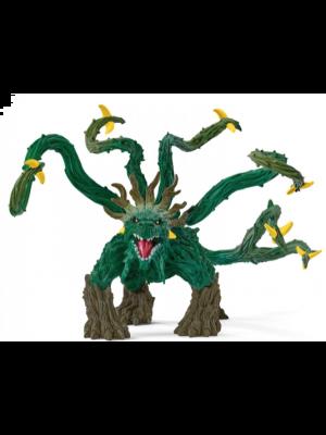 Schleich Eldrador 70144 Jungle Monster