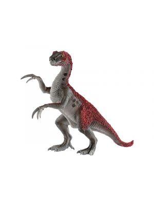 Schleich 15006 Dinosaurus jonge Therizinosaurus