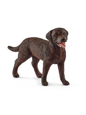 Schleich Farm World Labrador Hond Retriever Teef 13834