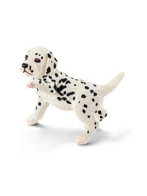Schleich Farm World Dalmatiër Pup 16839