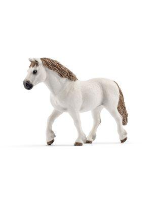 Schleich Farm World Paard Welsh Pony Merrie 13872