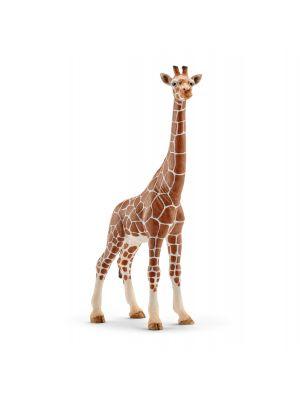 Schleich Wild Life Giraf vrouwelijk 14750