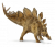 Schleich 14568 Dinosaurus Stegosaurus