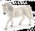 Schleich Horse Club Paard Lipizzaner Merrie 13819
