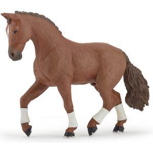 Papo Horses Alezan Hanover Paard 51556