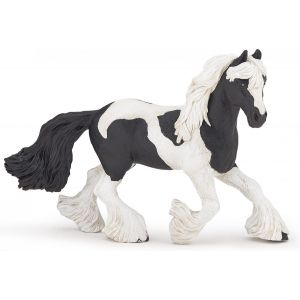 Papo 51550 Paard Cob