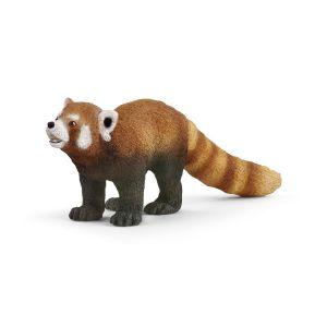 Schleich Wild Life Rode Panda 14833