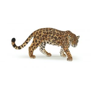 Papo Wild Life Jaguar 50094