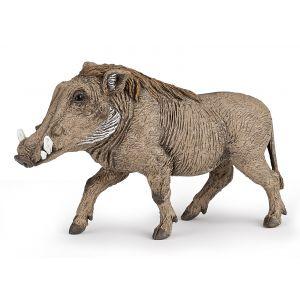 Papo Wild Life Wrattenzwijn 50180
