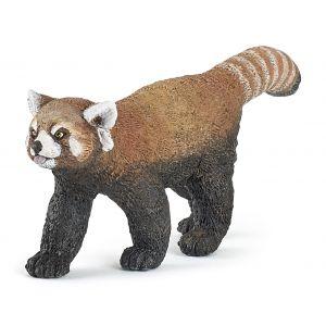 Papo Wild Life Rode Panda 50217