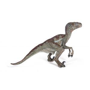 Papo Dinosaurs Velociraptor 55023