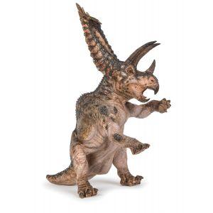 Papo Dinosaurs Pentaceratops 55076