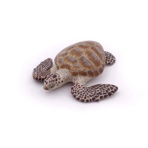 Papo 56005 Wild Schildpad