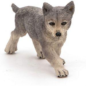 Papo Wild Life Wolf Welp 50162