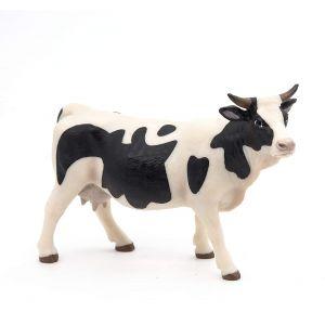 Papo 51148 Boer Holstein Koe