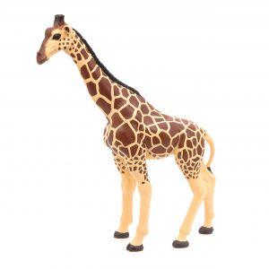 Papo Wild Life Giraf 50096