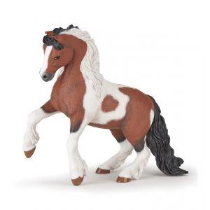 Papo 51558 Paard Ierlandse Cob