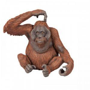 Papo 50120 Wild Orangoetan