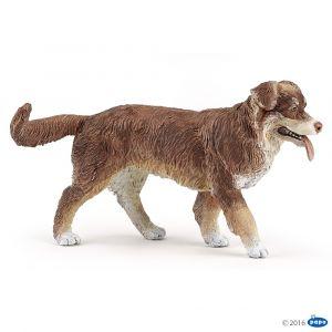 Papo 54038 Hond Australische Herder
