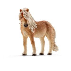 Schleich Horse Club Paard Island Pony Merrie 13790