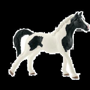 Schleich Horse Club Paard Pintabian Hengst 13840