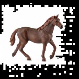 Schleich Horse Club Engels Volbloed Paard Merrie 13855