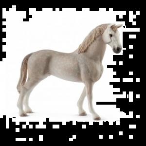 Schleich Horse Club Paard Holsteiner Ruin 13859