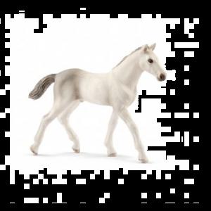 Schleich Horse Club Paard Holsteiner Veulen 13860