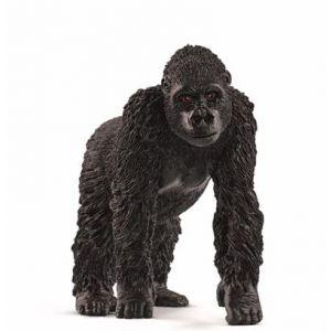 Schleich 14771 Vrouwelijke Gorilla