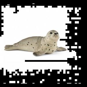 Schleich Wild Life Zeehond Baby 14802