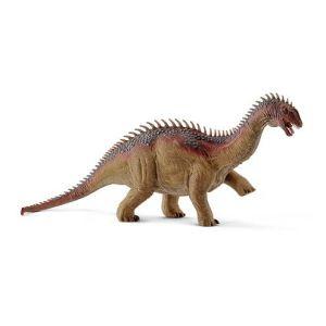 Schleich 14574 Dinosaurus Barapasaurus